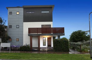 Picture of 1 Swagman Walk, Wollert VIC 3750