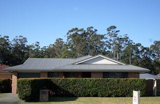 3 COBBLERS PLACE, Wauchope NSW 2446