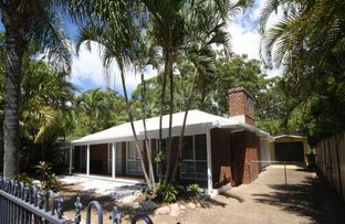 Picture of 24 Bomburra Court, Rainbow Beach QLD 4581