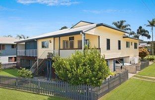 Picture of 15 Fawcett Street, Tumbulgum NSW 2490