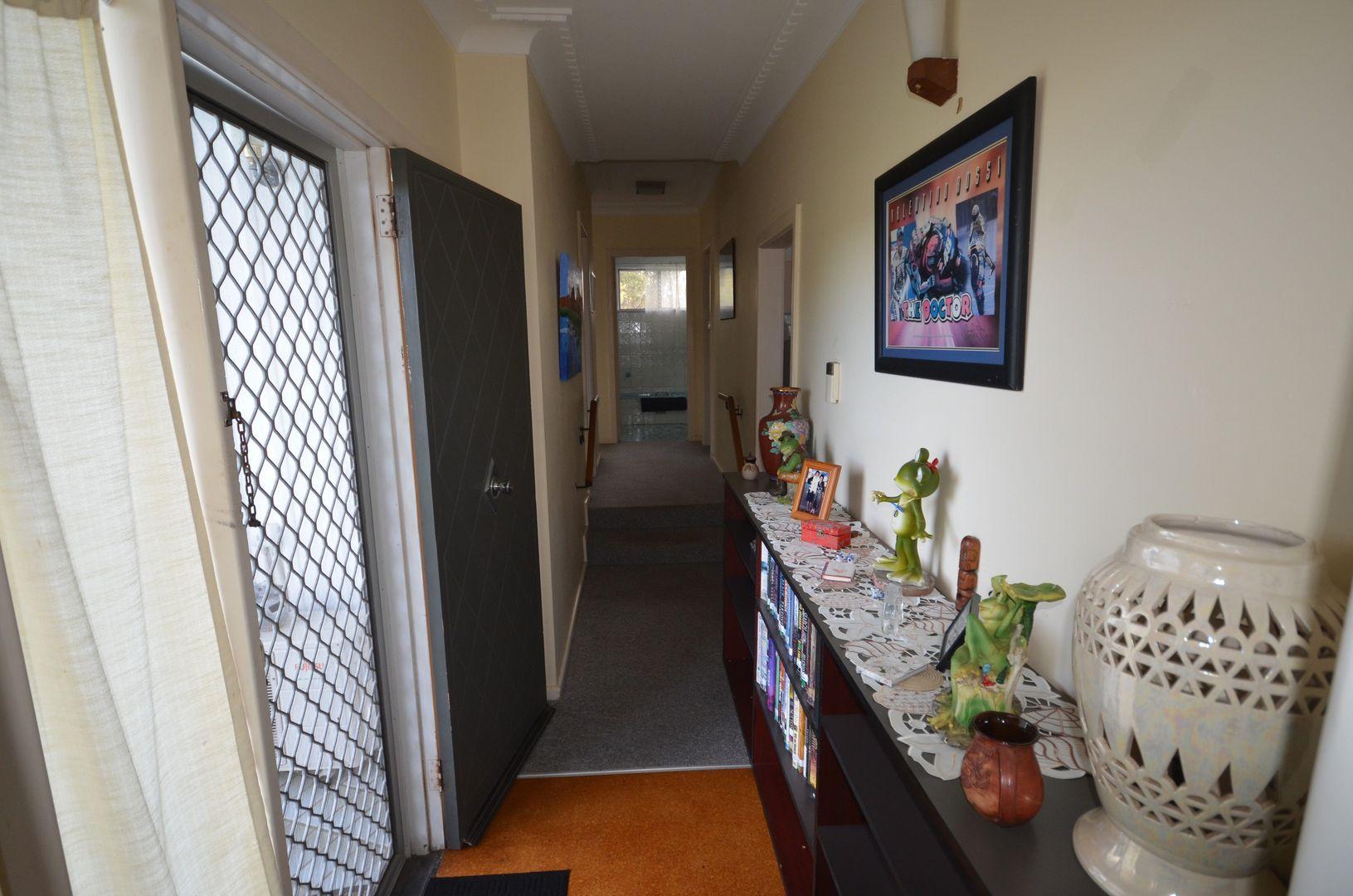 52 Cochrane  Street, Kempsey NSW 2440, Image 2