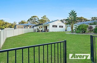 Picture of 15 Brighton Street, Arcadia Vale NSW 2283