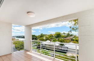 Picture of 8/96 Norman Crescent, Norman Park QLD 4170