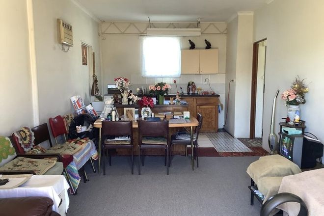 Picture of 26 Canal Street, LEETON NSW 2705