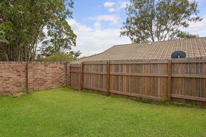 Picture of 1/4 Valmai Court, BURLEIGH WATERS QLD 4220