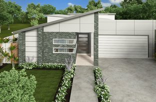 Picture of lot 696 Petrie st, Caboolture South QLD 4510