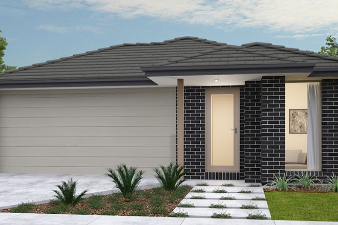 Picture of 511 Willaroy Boulevard, DONNYBROOK VIC 3064