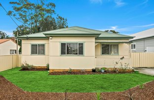 Picture of 32 Carters Lane, Towradgi NSW 2518