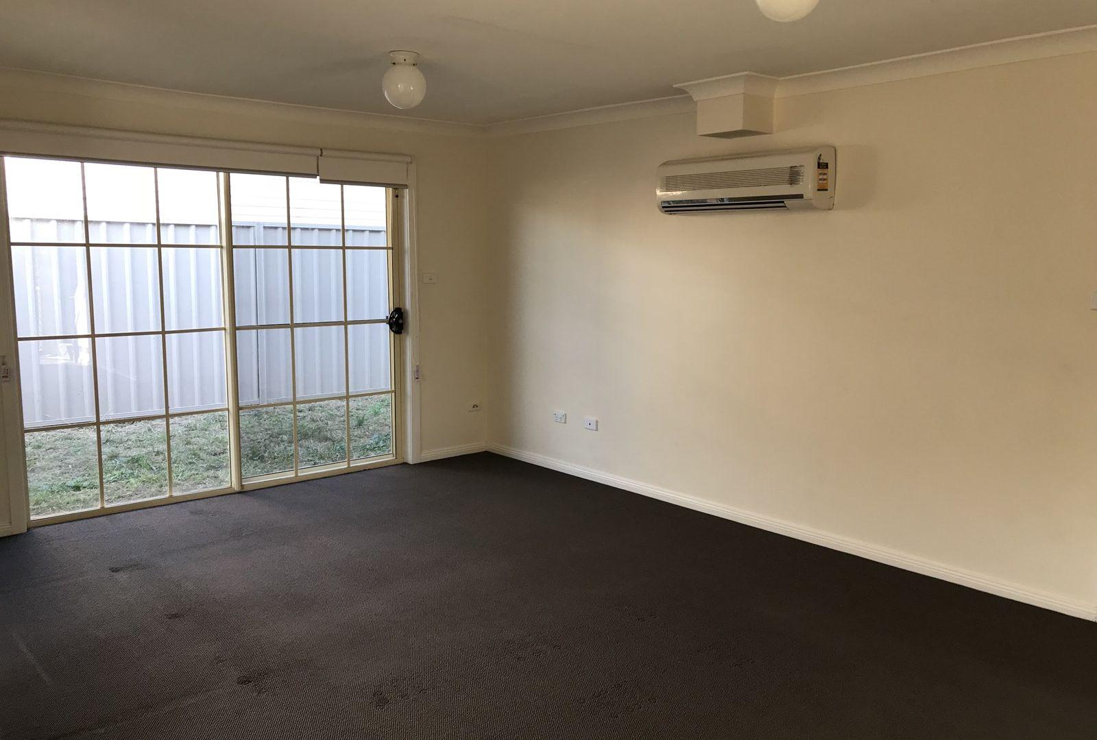 1/6-8 George  Street, Kingswood NSW 2747, Image 1