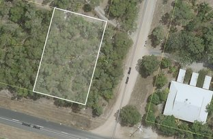 Picture of 39 Howard Street, Cooktown QLD 4895