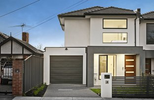 Picture of 5a Bruthen Street, Moorabbin VIC 3189