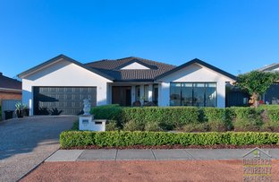 Picture of 15 Delma View, Gungahlin ACT 2912