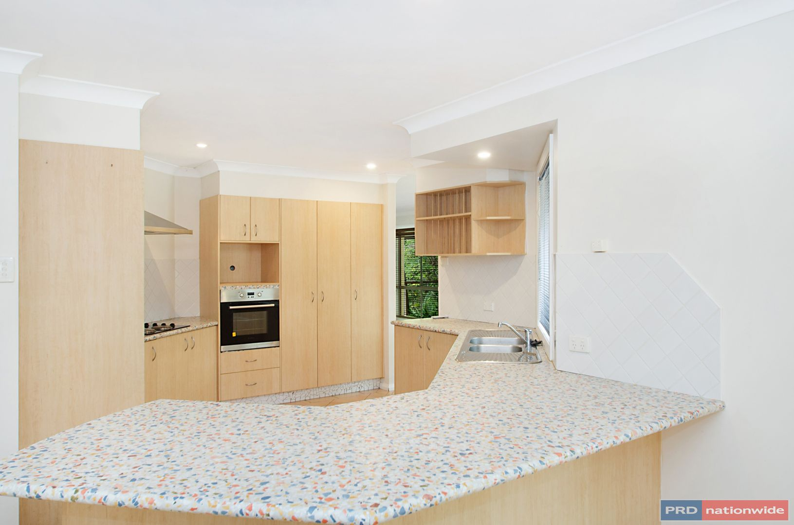 24 Elouera Place, West Haven NSW 2443, Image 1