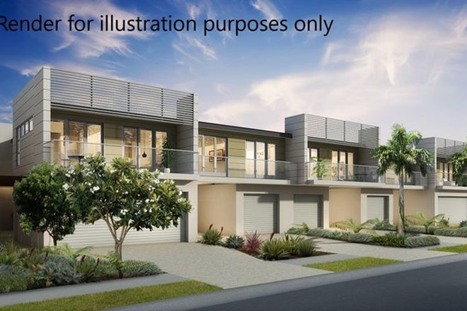 Picture of Stage 2 Lot 6 White Haven Avenue, MAGENTA NSW 2261