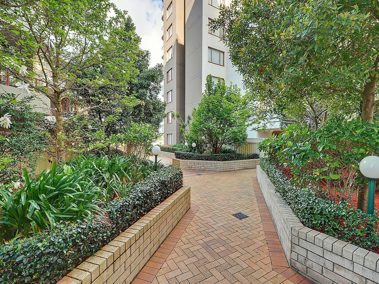 122/208 Pacific Highway, Hornsby NSW 2077, Image 1