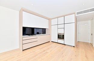 Picture of 203/100-102 Elliott Street, Balmain NSW 2041