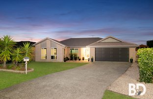 Picture of 9 Celine Court, Burpengary QLD 4505