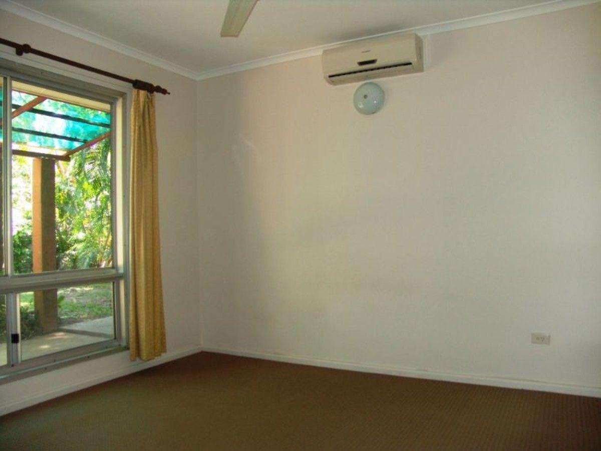 1 Bee Court, Malak NT 0812, Image 1
