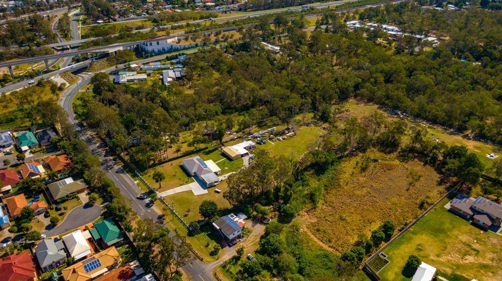 133 Roxwell Street, Ellen Grove QLD 4078, Image 2