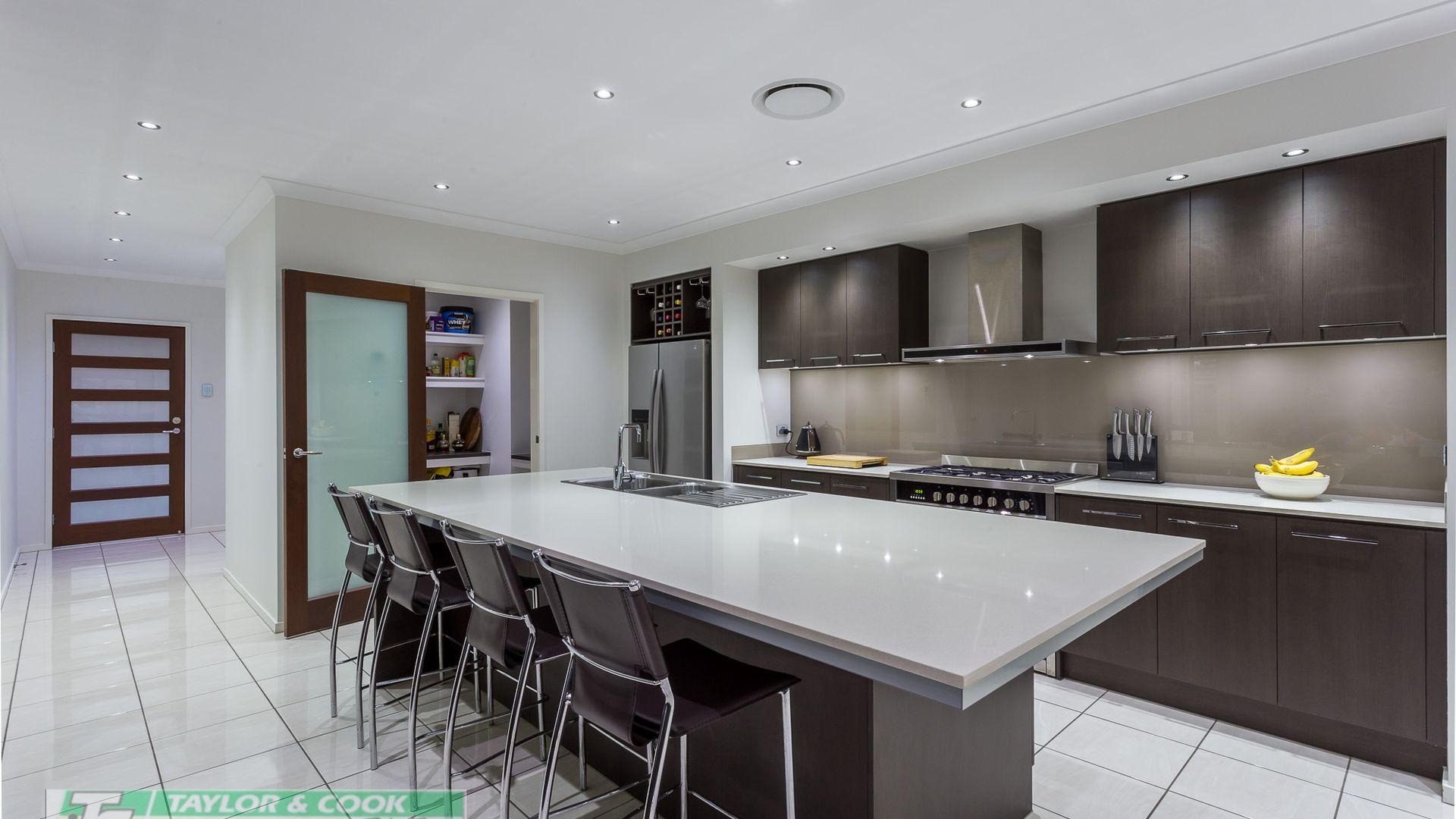 16 Howard Street, Yarrabilba QLD 4207, Image 1