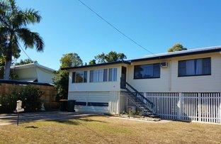Picture of 13 Melbourne Street, West Rockhampton QLD 4700