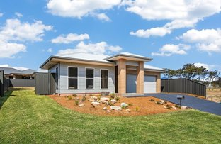 83 Summercloud Crescent, Vincentia NSW 2540