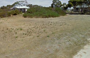 Picture of 104 Riverside Drive, Baudin Beach SA 5222