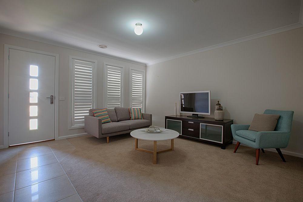 Lot 12 Sunrise Cr, Armidale NSW 2350, Image 2