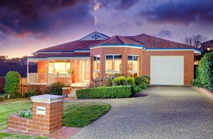 Picture of 7 Gould Avenue, Albury NSW 2640