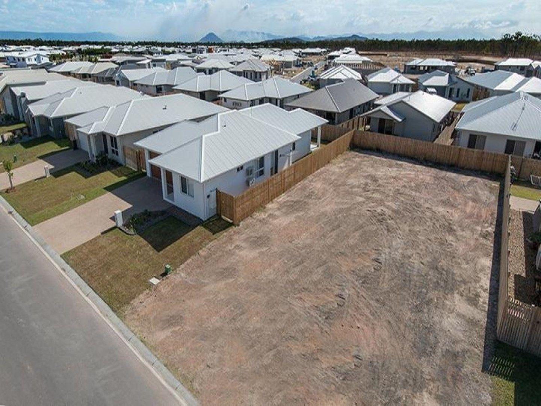23 Ribaldo Circuit, Burdell QLD 4818, Image 0