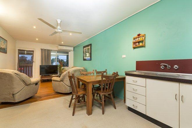 Picture of 70 Maple Street, GOONDI QLD 4860
