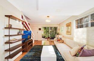 Picture of 12E Milner Road, Artarmon NSW 2064