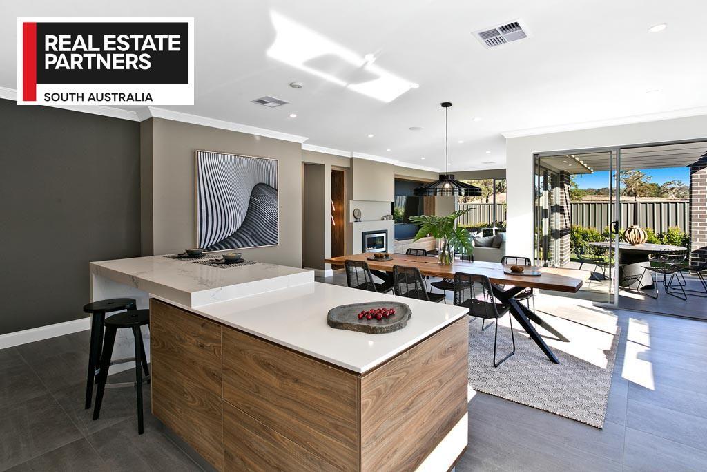 6 Monterey Place, Mount Barker SA 5251, Image 1