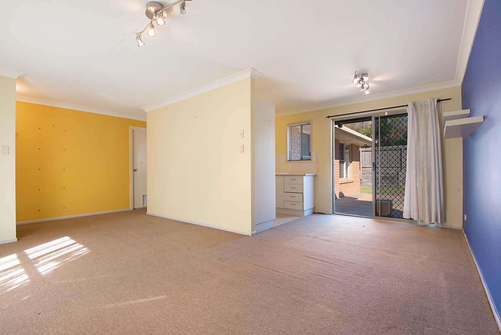 26 Paddington Lane, Eagleby QLD 4207, Image 1