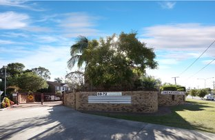 Picture of 18/68 Springwood rd, Rochedale South QLD 4123
