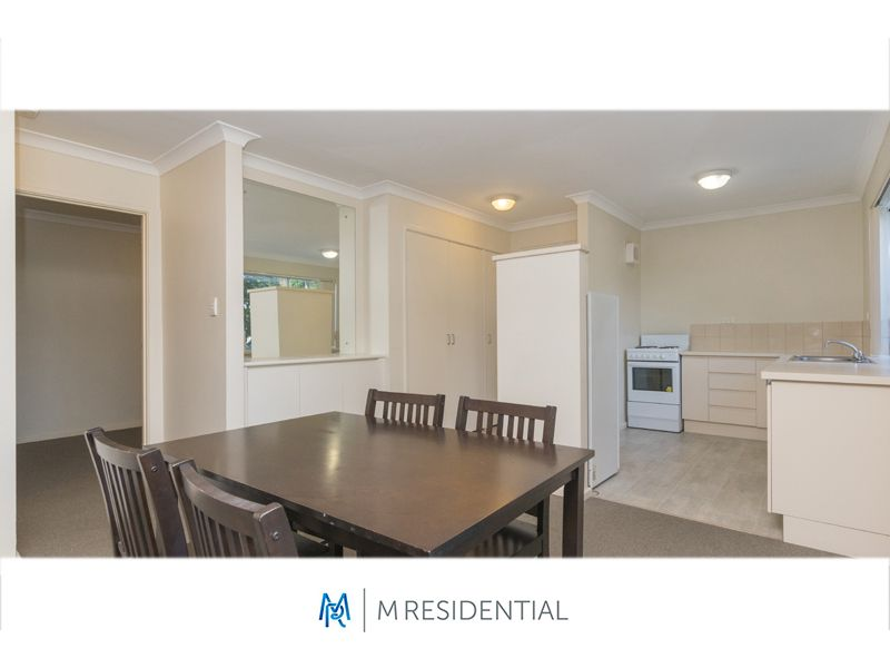 1/281 Mill Point Road, South Perth WA 6151, Image 2
