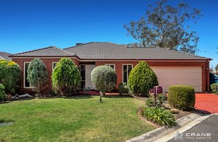Picture of 2 Biddick Court, Werribee VIC 3030