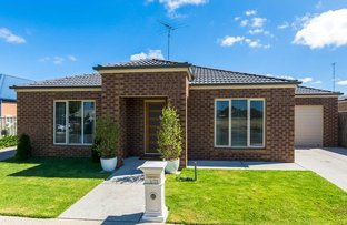 Picture of Unit 1/31 Dardel Dr, Bannockburn VIC 3331