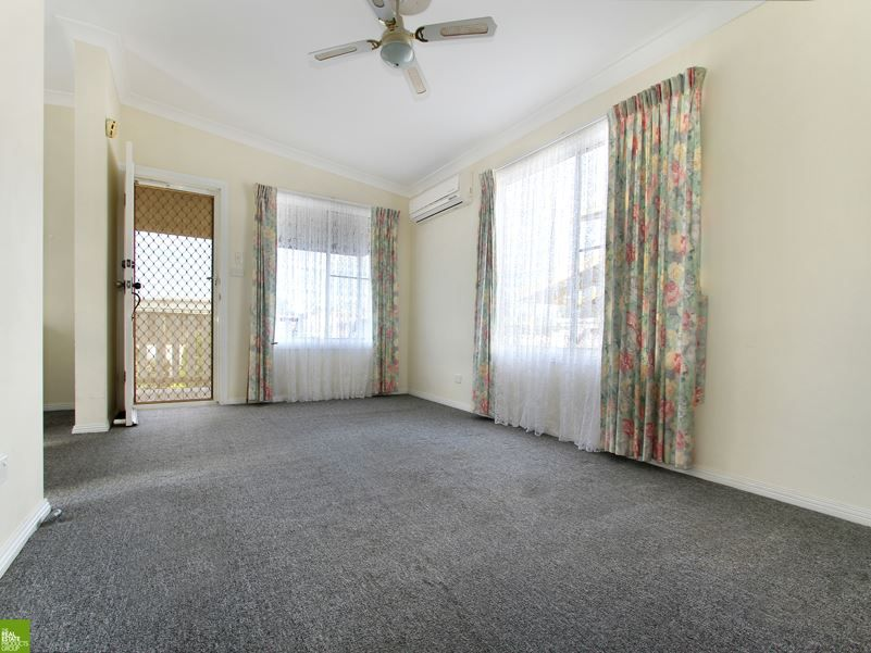 106/19 Judbooley Place, Windang NSW 2528, Image 1