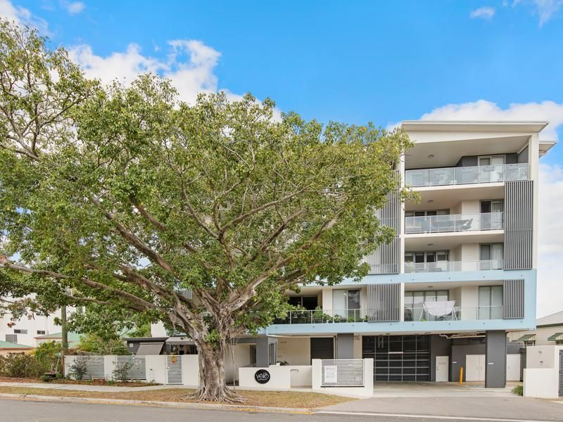 28 McGregor Ave, Lutwyche QLD 4030, Image 0