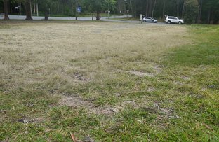 Picture of 2 English Street, Elimbah QLD 4516