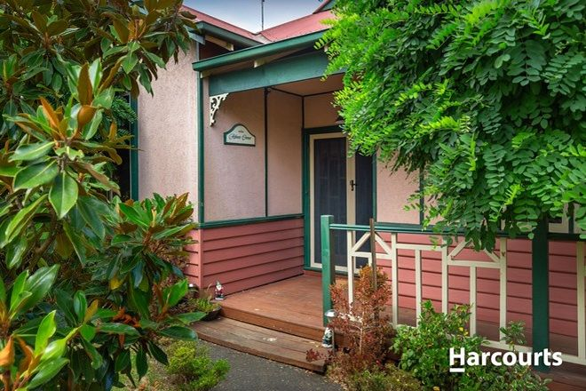 Picture of 70 Woods Street, BEACONSFIELD VIC 3807