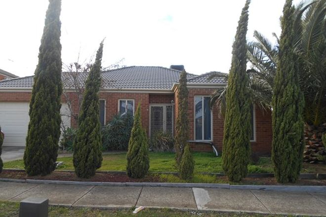 Picture of 16 Glenelg Boulevard, TAYLORS HILL VIC 3037