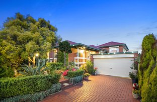 Picture of 4 Wilkinson Way, Endeavour Hills VIC 3802