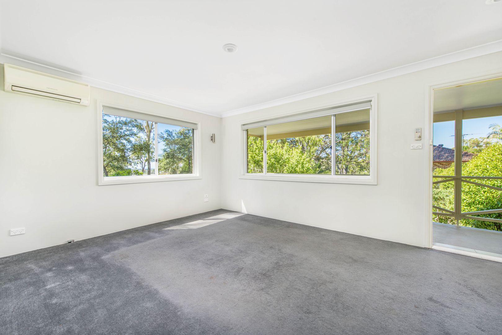 2A Utingu Place, Bayview NSW 2104, Image 2