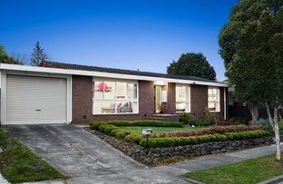 3 Milgate Court, Forest Hill VIC 3131
