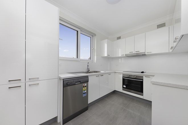 Picture of 130 Brook Street, COOGEE NSW 2034