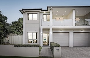 Picture of 11a Gover Street, Peakhurst NSW 2210