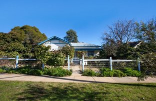 Picture of 72 Bourke Street, Turvey Park NSW 2650