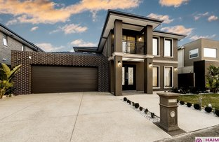 Picture of 189 Kingsway Drive, Lalor VIC 3075